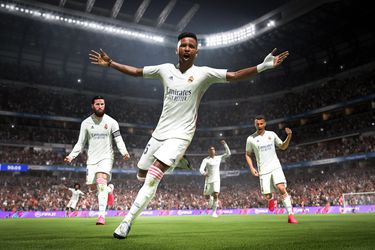 FIFA 21 no tendrá una versión 'next-gen' en PC para no aumentar los requisitos mínimos