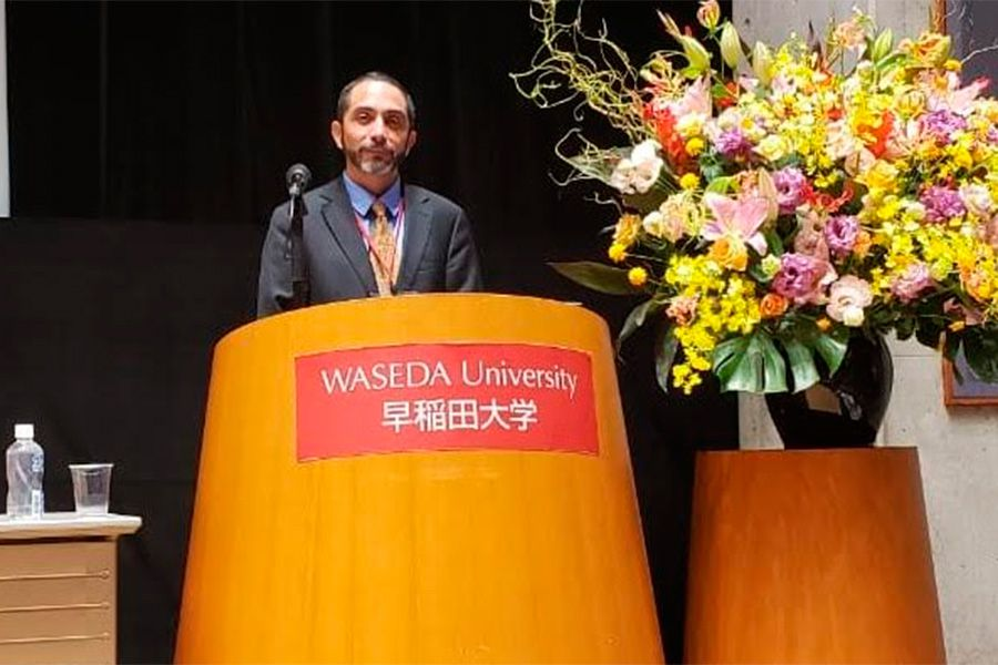 Luis-Ravanal-Zepeda-waseda-university