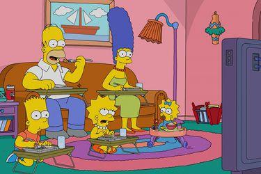 ¿Cuánto cuesta? ¿Los Simpson y qué más? Todas las respuestas de cara al debut de Star+