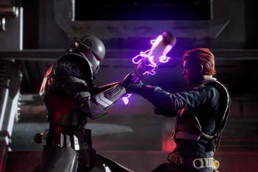 Sigue aquí la presentación EA Play en la E3 2019
