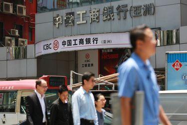 China ahora pone su mirada en los grandes bancos y anuncia mayor regulación