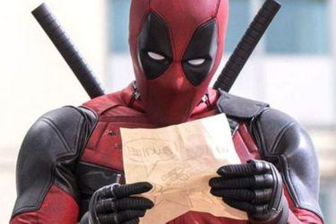 David Leitch afirma que Deadpool 3 no necesitaría Clasificación R