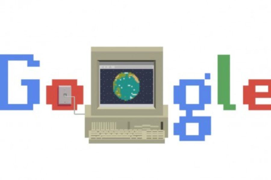 google www