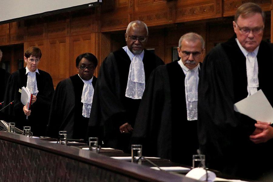 jueces-haya