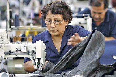 Recuperación de empleos con equidad de género