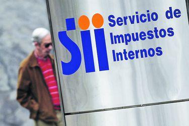 Imagen SII 35 Operación renta