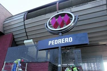 Quema de Metro Pedrero: corte anula juicio que absolvió a acusados