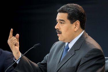 Maduro-dice-que-preven(21508685)