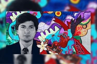 Raúl Pellegrin: el ingeniero en almas