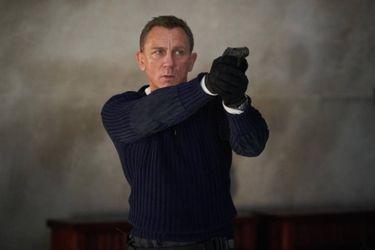 Hans Zimmer asumió como el nuevo compositor de Bond 25