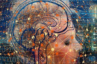 Neuroderechos en Chile: El debate filosófico