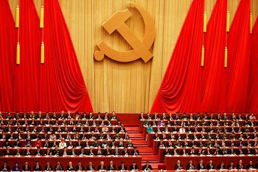 China aplica el mayor recorte de tasas en cinco años y anuncia inyección de liquidez en sistema financiero