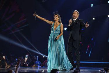 Postergación del Festival de Viña revela diferencias entre Virginia Reginato y los canales organizadores