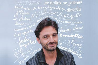 Diego Ruiz-02-01