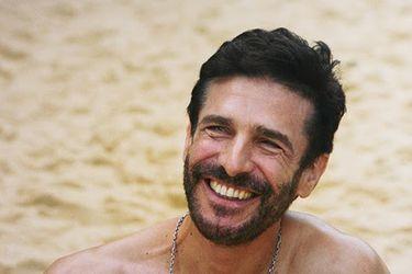 Errante corazón: llega la nueva película de Leonardo Sbaraglia