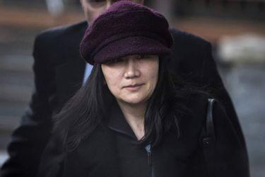 China exige a Canadá que frene la extradición a EEUU de directiva de Huawei