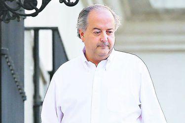 NICOLAS MONCKEBERG