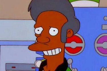 """Productor de Los Simpson en defensa de Apu: """"Es un personaje que enorgullece a los sudasiátiacos"""""""