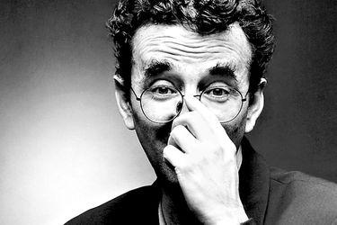 La Exhibición inédita de Roberto Bolaño: Alfaguara libera manuscritos del escritor por tiempo limitado
