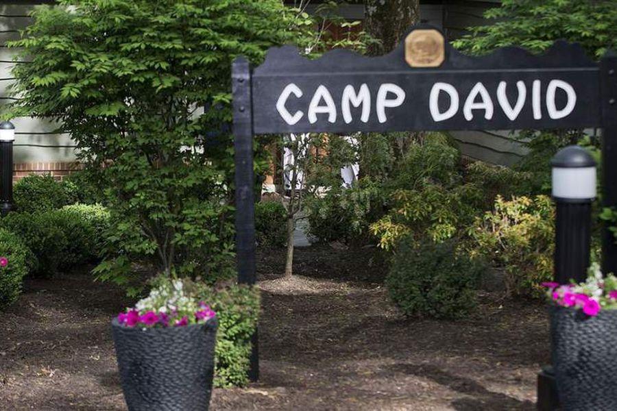 foto-camp-david