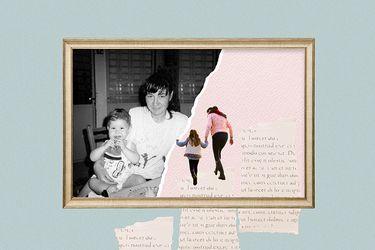 """Corresponsabilidad parental: """"El no pago de la pensión es un problema, criar sola es otro"""""""