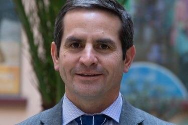 Quién es Álvaro Lavín: el exfuncionario de Providencia, sindicado como colaborador de Itelecom por uno de sus directivos