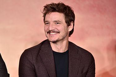 The Last of Us: Pedro Pascal y Bella Ramsey serán los protagonistas de la adaptación de HBO