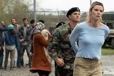 Universal Pictures lanzará The Hunt en VOD por el coronavirus