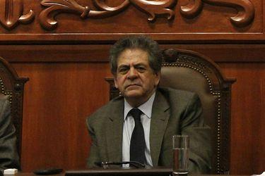 Tricel escucha alegatos del PS y RN en caso elección alcalde de Ñuñoa