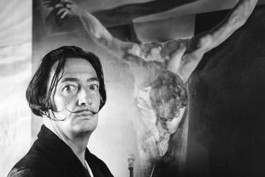 salvador-dali-photo-21