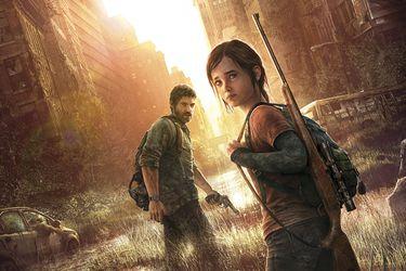 Con el creador de Chernobyl y HBO: así será la serie de The Last of Us