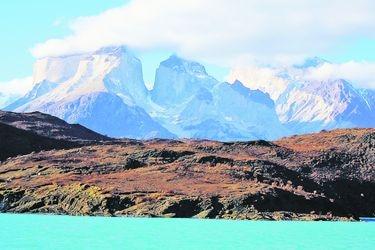 Subsecretaría de Turismo proyecta llegada de al menos 140 mil extranjeros