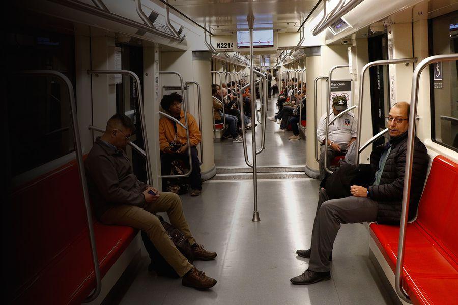 metro-nueva