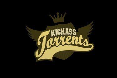 El dueño de Kickasstorrents cada vez más cerca de ser extraditado a EE.UU.