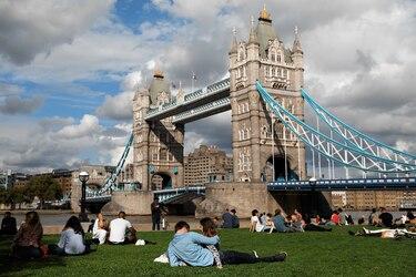 Chile Day 2021 ya tiene fecha agendada en Londres