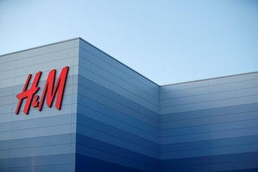 H&M se recupera y sus ventas se ubican en los niveles previos a la pandemia en el último trimestre