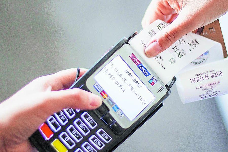 Más de 210 mil facturadores comenzarán a emitir boletas de ventas y servicios electrónicas a partir de enero