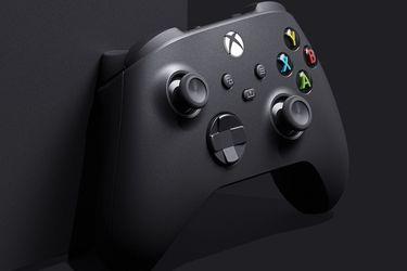 Microsoft promete que solucionará el problema de desconexión que afecta a los mandos de Xbox Series X