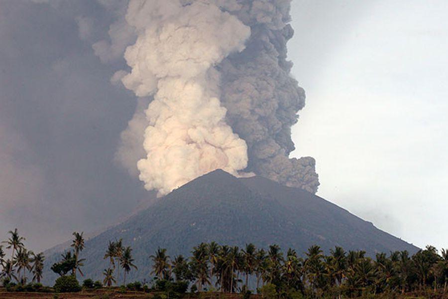 volcan-bali