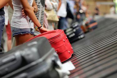 Los países donde más subirá el valor de los hoteles y boletos aéreos