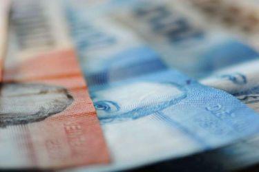 Peso-chileno-1023x573