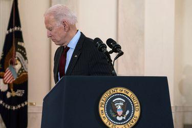 """Plan migratorio de Joe Biden otorgaría la """"tarjeta verde"""" de forma inmediata a más de 3 millones de personas"""