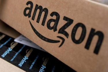 Amazon-1023x573
