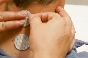 Investigadores de la Universidad de Washington aplican novedosa terapia para tratar lesiones medulares
