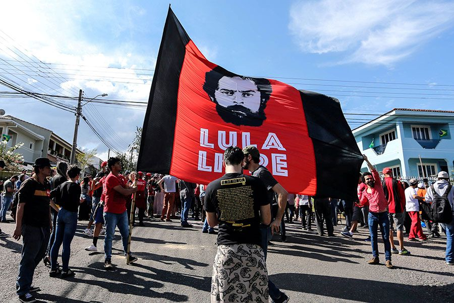 manifestaciones-Lula