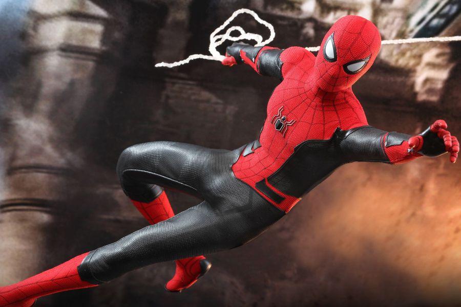 spider man (17)