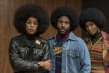 Orgullo y prejuicio: diez series, películas y discos para entender el racismo en EE.UU.