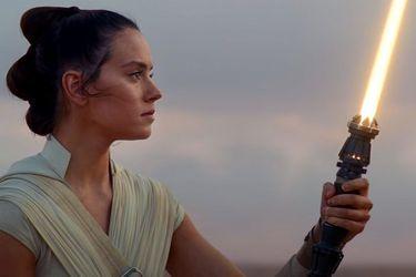 Dos episodios de Star Wars: Visions explorarán qué sucedió en la galaxia después de The Rise of Skywalker