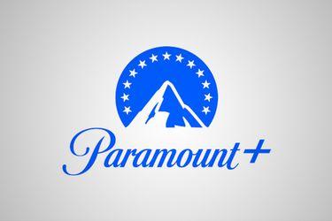 Paramount Plus: nuevo servicio de streaming será lanzado en EEUU y Latinoamérica en marzo