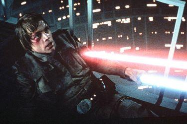 Denis Villeneuve siente que Star Wars perdió su elegancia después de The Empire Strikes Back